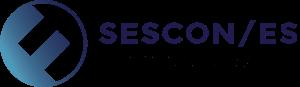 SESCON/ES - Sistema Fenacon